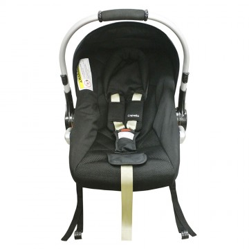 Classic™ Travel Infant Carseat