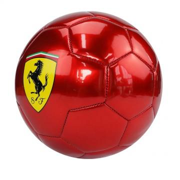 Metallic Soccer Ball (15cm)