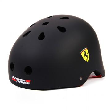 Helmet - Black