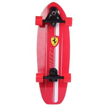 """Surf Skateboard (27""""x9"""")"""