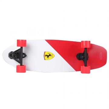 """Surf Skateboard (32""""x10"""")"""