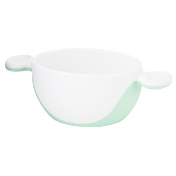 Ergo Kido Bowl