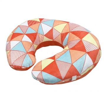 Classi'C Nursing Pillow/Positioner - Net