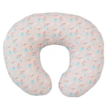 Classi'C Nursing Pillow/Positioner - Space