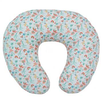 Classi'C Nursing Pillow/Positioner - Elephant