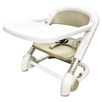 Upper™ Booster Seat - Beige