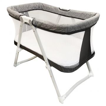 Rocky™ 2 In 1 Baby Bedside Crib
