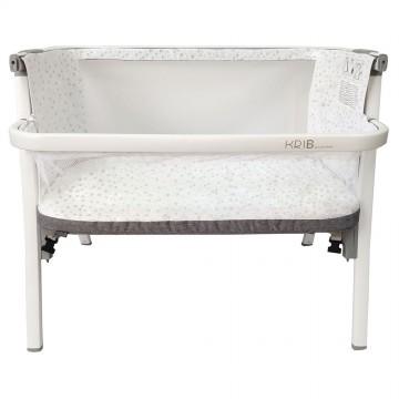 Krib™ Side Sleeping Crib - STAR