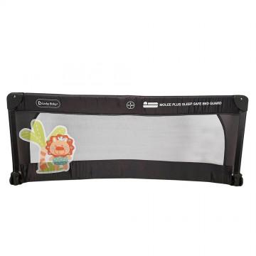 Molee™ Sleep Safe Bed Guard - Lion