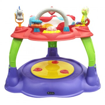 Wonder™ Activity Center