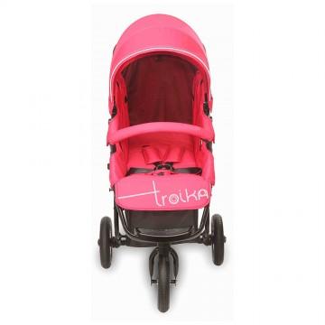 Troika™ Active Jogger