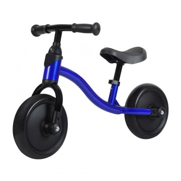 Ruota™ 2 Wheel Balance Bikes - Blue