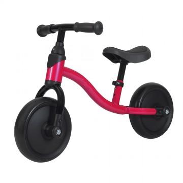 Ruota™ 2 Wheel Balance Bikes - Pink