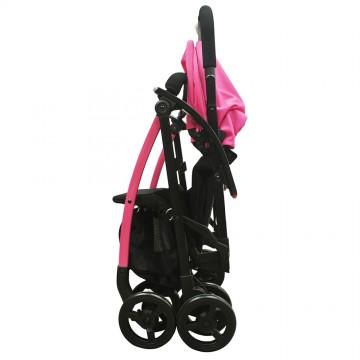Dash™ Active Stroller - Pink