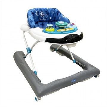 Turbo™ Baby Walker