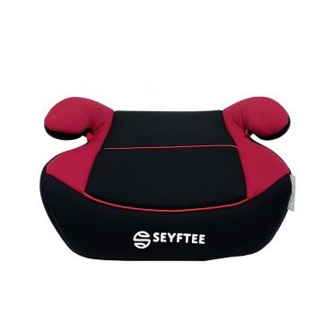 Seyftee™ Basic Booster Seat