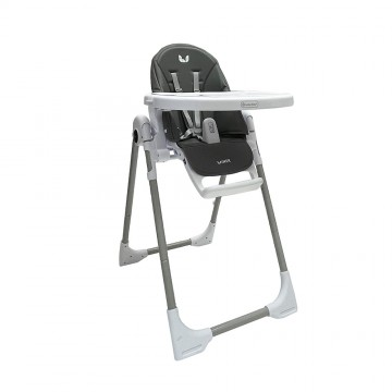 Winer™ Urban High Chair