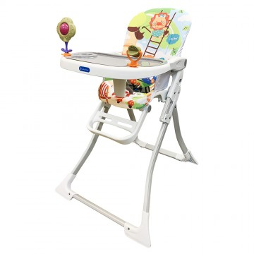 Diner™ Multi High Chair