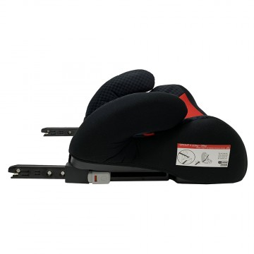 Isofix Sitto™ Safety Booster Seat