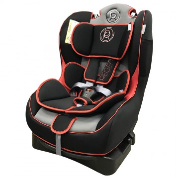 Regent™ Safety Carseat
