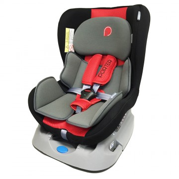 Porter™ Safety Carseat