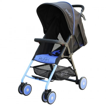 Rush™ Active Buggy - B/Blue