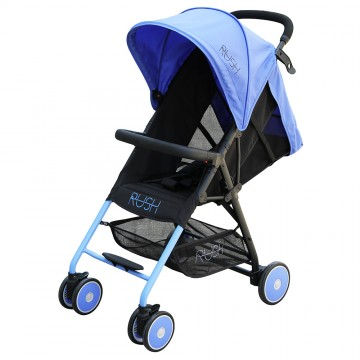 Rush™ Active Buggy - B/Black