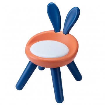 Ra-Beep Chair - Blue