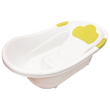 Take a Dip™ Bath Tub