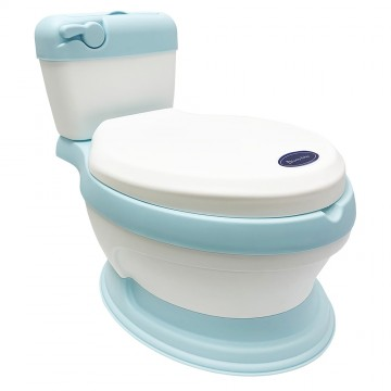 Mini Toilet Potty
