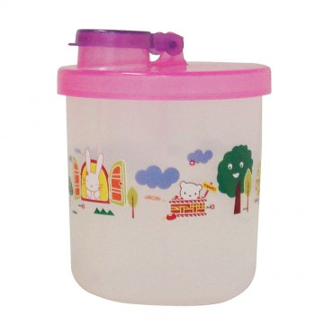 Jumbo™ Milk Powder Container