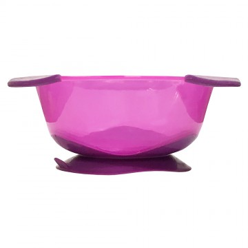 Platter™ Suction Bowl