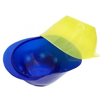 Platter™ First Bowl