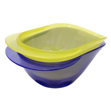 Bowl/Plate