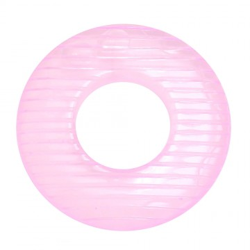 Discovery Pals™ Aqua Fun™ Teether - (Yummy Donut)