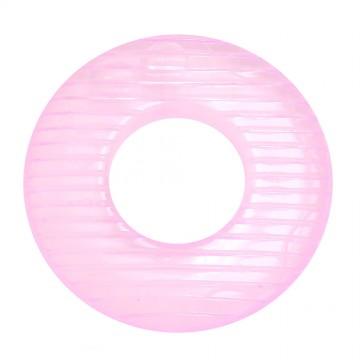 Discovery Pals™ Aqua Fun™ Teether - (Yummy Donut)
