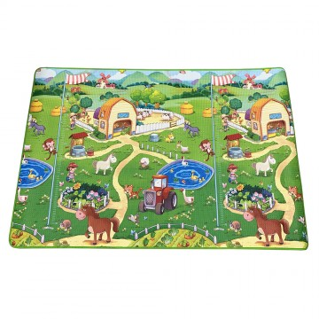 Smart Learner™ Educative Mats - Park