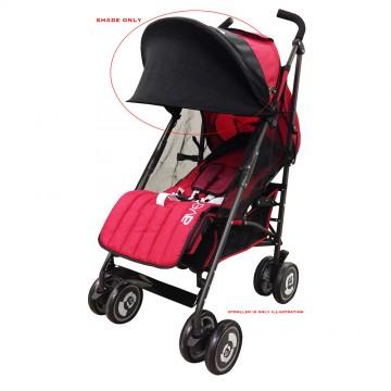 Tipit™ Stroller Sunshade (S)