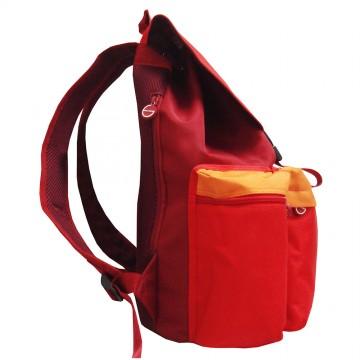 Vog-Carry All™ Back Pack