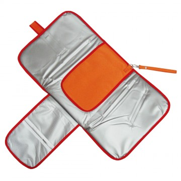 Vog-Legant™ Diaper Changing Pad