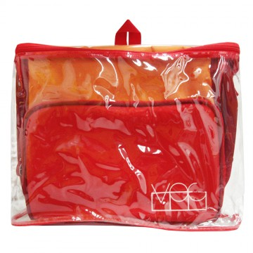 Vog-Neeta™ Toiletries Bag