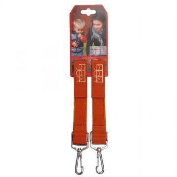 Vog-Vory™ Stroller Strap