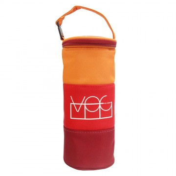Vog-Vory™ Single Insulator Bag