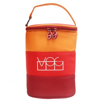 Vog-Vory™ Double Insulator Bag