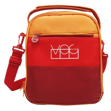 Vog-Vory™ Insulator Bag