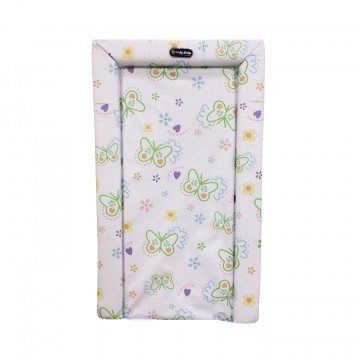 Deluxe™ Changing Mat - Butterfly