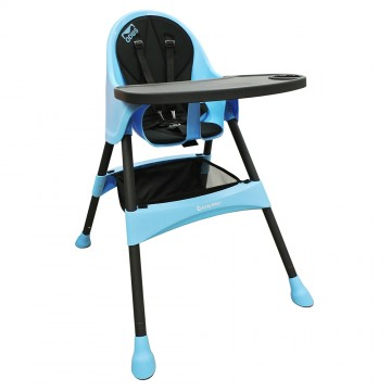 Modus Plus™ High Chair