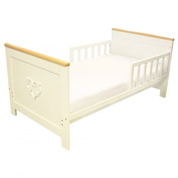 Jewel™ Wooden Cot
