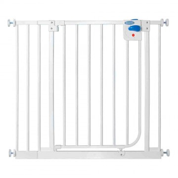 Smart System™ Swing Back Gate - 12cm Extension