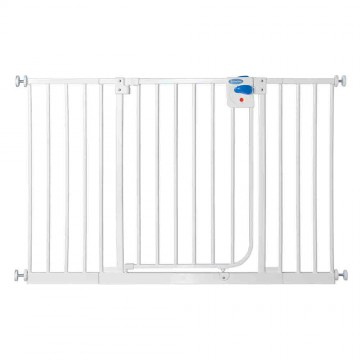 Smart System™ Swing Back Gate - 18cm Extension